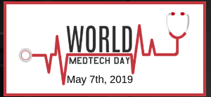World Med Tech Day